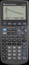 TI-82 2nd design